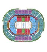 New York Rangers Playoff Tickets