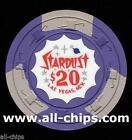 Stardust Chip