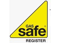 Gas engineer boiler breakdown gas safety certificates
