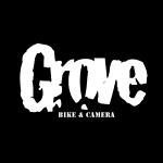 Grove Bike & Camera