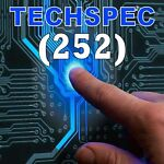 TechSpec252 - Phones & Tablets