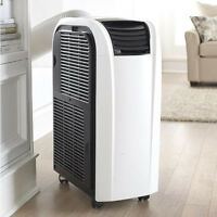 3-in-1 Air Conditioner, Dehumidifier, & Heater. Great condition