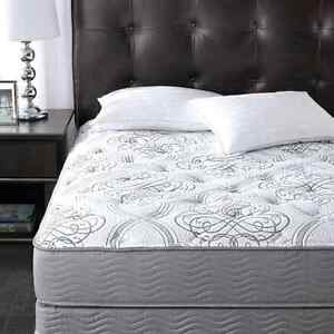 New premium quality MATTRESS CLEAROUT TODAY only FREE DELIVERY