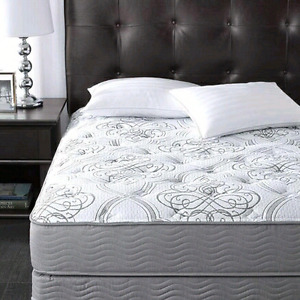 New Actual Quality Queen +Double Mattress Sale