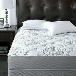 New Twin Double Queen King Mattresses IN STOCK