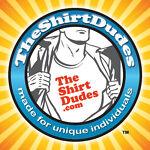 TheShirtDudes ™