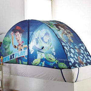 NEW:Disney Bed Tents(FIVE REASONS TO MAKE THIS SMART INVESTMENT)