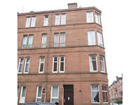 One Bed Flat - Glasgow West End