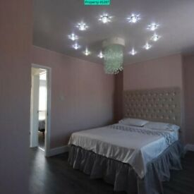 Chandelier ceiling light for sale
