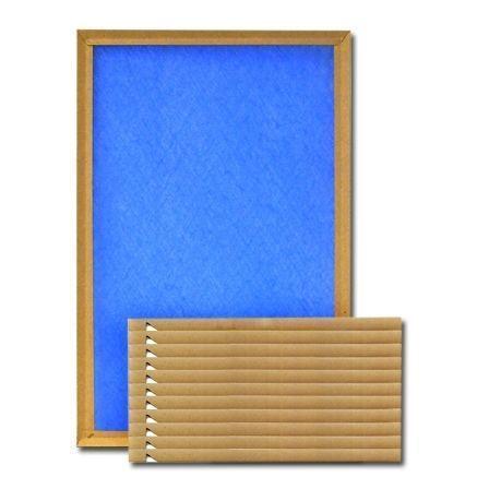 18x30x1 Air Filter Ebay
