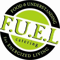 Positions available NOW for busy catering company! South Surrey
