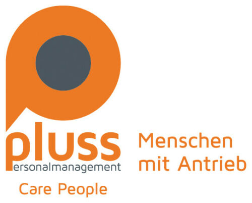 pluss Personalmanagement MD