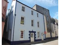 ** Beautiful Holiday Let in Tenby **