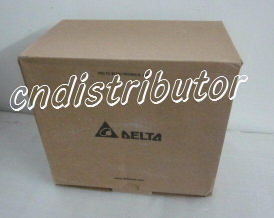 New In Box, Delta ASD-B2-1021-B, 1-Year Warranty !