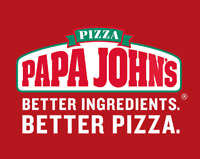 Papa Johns Westmarkt SW Now Hiring Delivery Driver