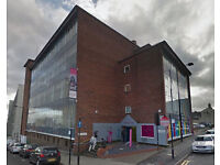 2-3 Person Office Space in Birmingham City Centre, B1 from £99 per week !