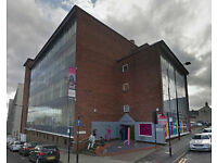 Offices for rent in Birmingham B1 | Starting From £45 p/w !
