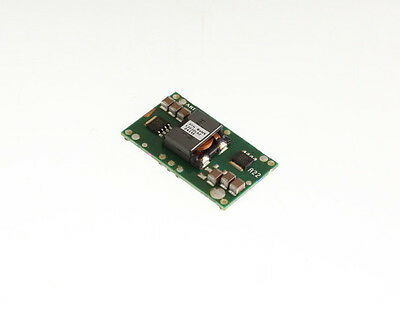 1x Pth12020laz Non Isolated Dc-dc Converter 12v Input 18a Module Artesyn