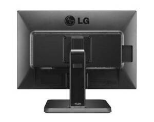 LG 22MB65P-B MONITOR 22 INCH BRAND NEW WITH 3 YEAR WARRANTY