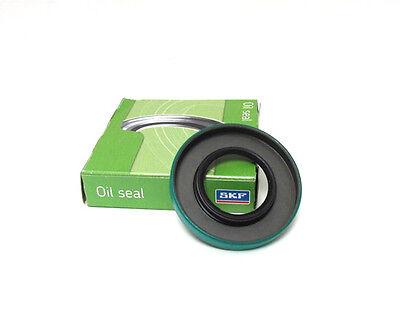Seal Agitator Shaft For Hobart A200 Mixer Part 00-023482