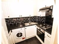 BARGAIN TWO BEDROOM HOUSE WITH GARDEN IN CATFORD SE6 1AP ,PRIVATE GARDEN AVAILABLE NOW
