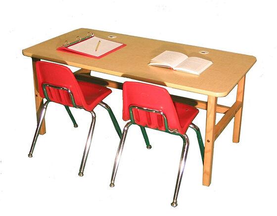 Student Desk Images