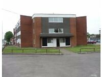 Two bedroom flat for rent, Scott Close, West Bromwich, B71