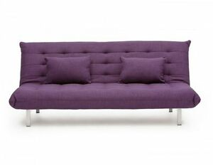 Structube Bed Buy And Sell Furniture In Ontario Kijiji