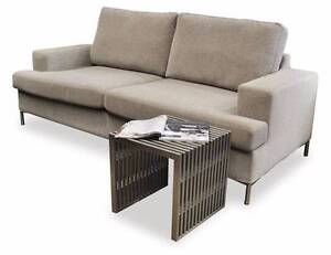 *SALE* Replica Amici Benches - Stainless Steel - 2 Sizes Osborne Park Stirling Area Preview