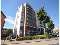 Wanted 1 bedroom flat for rent in Watford - Wilmington Close building.