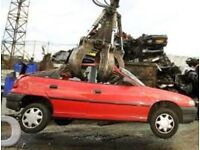 Scrap cars wanted cash paid!!!!