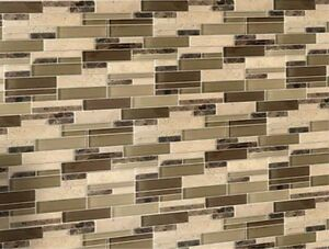 19.50 tx la boite backslash tile