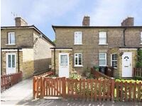 A Lovely 2 bedroom house available in Chadwell Heath, Walking distance to station