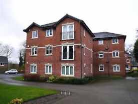 2 bedroom flat apartment for rent in west houghton Bolton area
