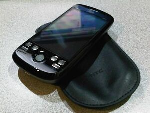 HTC SMART PHONE FOR SALE