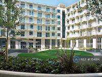 3 bedroom flat in Empire Way, Wembley, HA9 (3 bed)