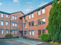 Modern 2 bed flat in Lysleland Court to rent near to hospital. No agency fees