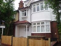 ** ONE BEDROOM FLAT AVAILABLE MID JUNE IN CAMBERWELL **