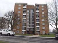 ***Large 2 Bedroom Flat to rent in Northolt***