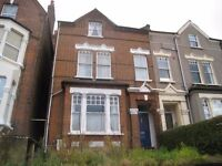 ** STUDIO AVAILABLE IN HERNE HILL AT THE END OF OCTOBER **