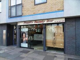 Office Space to Rent in Romford Road, Retail to Rent, Stratford, Forest Gate, East London, E7