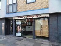Office Space to Rent, Retail - Romford Road, Stratford, Forest Gate, East London, E7