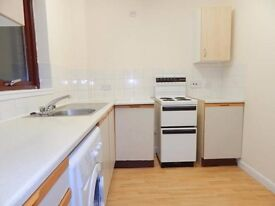 DOUBLE ROOM IN FLAT (GREAT LOCATION NEXT TO ST GEORGES CROSS SUBWAY) HABITACION DOBLE EN PISO