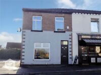 Bolton - 15% BMV - Single Let 3 Bedroom End Terraced House - Click for more info