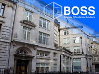 Victoria (SW1) Office Space To Rent | Serviced Offices For Rent in Grosvenor Gardens