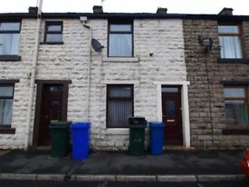 2 BED HOUSE TO LET IN ACCRINGTON