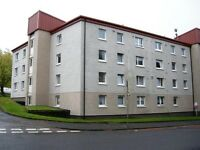 2 Bedroom Flat - Rossendale Court, Shawlands - Photographs to Come - Avaliable for Viewing