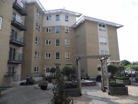 Wanted 3/4 bed house swap to 2 bed flat