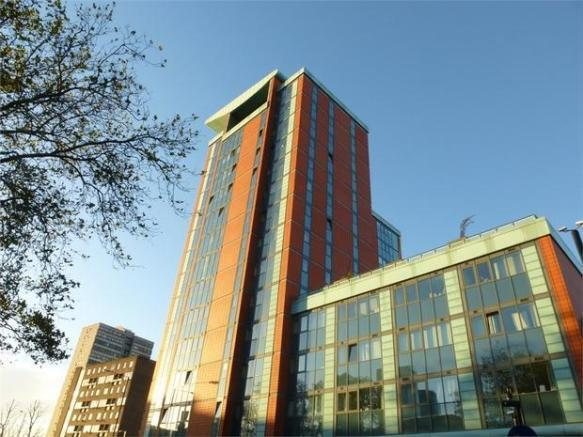 Room To Rent In Canary Wharf Gumtree