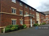 2 bedroom flat in Halewood, Liverpool, L26 (2 bed)